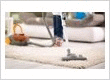 Hire Professional Carpet Cleaning Companies in Mel...