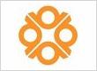 Babcock Partners, LLC