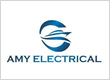 Amy Electrical