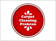 Carpet Cleaning Prahran