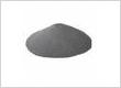 Castable Mortar