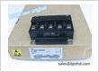SCR thyristor diode module mg75j6es50
