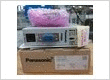 PANASONIC AFP2231