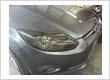 automotive tinting service
