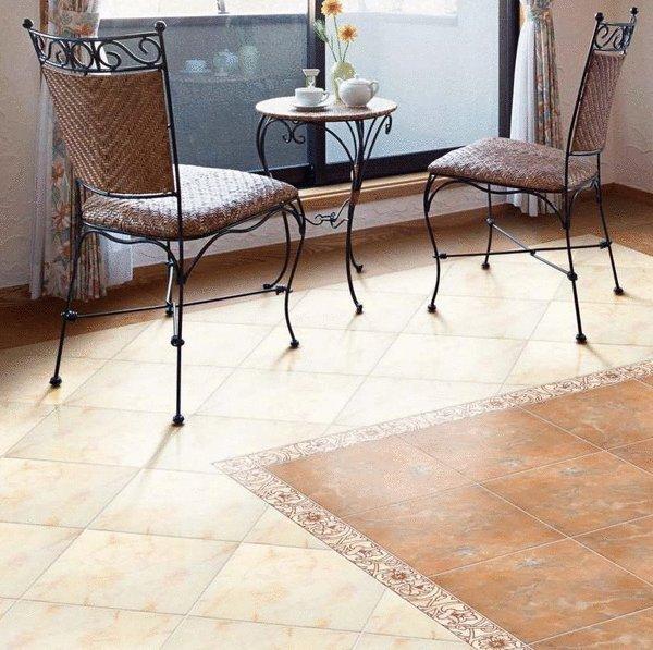 Ceramic tile toronto
