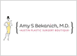 Amy S. Bekanich, MD