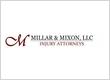 Millar & Mixon, LLC