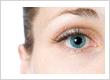 Chemence Cosmetics Professional Individual Eyelash Adhesive