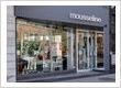 Boutique Mousseline