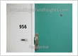 Locksmith Garfield Heights Residential Services