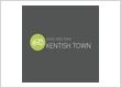 Kentish Town Man and Van Ltd.