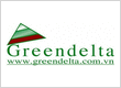 Greendelta Co., Ltd