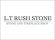 L. T. Rush Stone