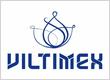 VILTIMEX CO., LTD
