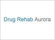 Drug Rehab Aurora IL