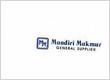 MANDIRI MAKMUR