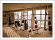 Mayfair, Bangkok - Marriott Executive Apartments