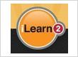 iLearn2 Logo