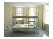 Bunk Bed - Stooreys is a great solution for every children's room. Saves your space and brings a lot of fun
