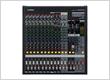 YAMAHA MGP16X Premium Mixing Console