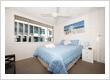 Wyuna Beachfront Holiday Apartments