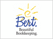 Bert Bookkeeping