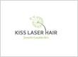 Kiss Laser Hair