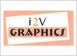 Image2VectorGraphicsIndia