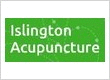 Islington Acupuncture Clinic