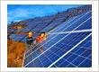 Solar Companies Ontario