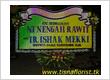Toko Bunga Tabanan : Jual karangan bunga, bunga papan, bunga tangan, kue tar, cake, parsel natal, parsel buah dll di tabanan bali
