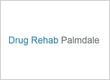 Drug Rehab Palmdale CA