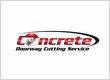 Concrete Doorway Cutting Service