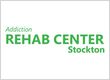 Addiction Rehab Center Stockton
