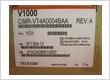 YASKAWA CIMR-VT4A0004BAA