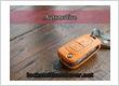 Andover Automotive Locksmith