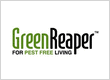 Green Reaper NZ Ltd