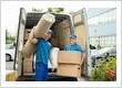 Toronto Moving Services