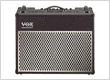 VOX Valvetronic AD 100VT