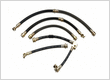 Fargo brake hoses from ADL Autoparts