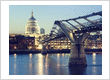 Oxford and London city tours