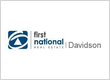 First National Real Estate Davidson