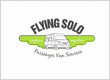Flying Solo Passenger Service