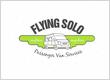 Flying Solo Passenger Service