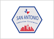 San Antonio Addiction Treatment