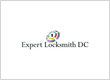 Expert Locksmith DC