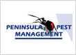 Peninsula Pest Management Pty Ltd