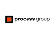 Process Group Pte Ltd