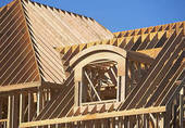 Touchwood Roofers News