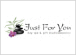 Just For You Day Spa - Regina